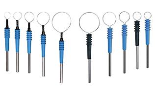 לופים-Loop-Electrodes