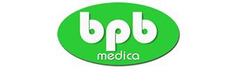 BiopsyBell - ציוד רפואי