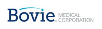 Bovie - ציוד רפואי