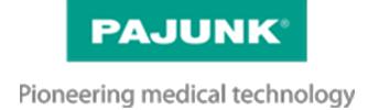 PAJUNK - ציוד רפואי