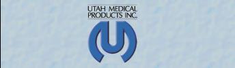 UTAH - ציוד רפואי