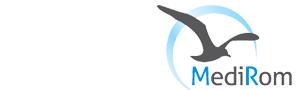 מדירום לוגו